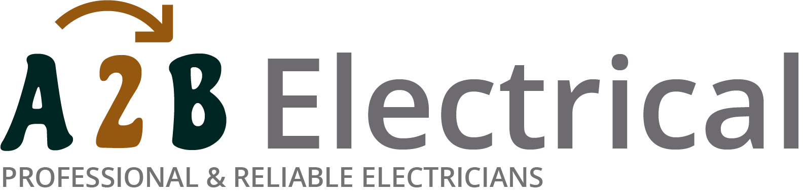 If you have electrical wiring problems in Isle Of Dogs, we can provide an electrician to have a look for you.